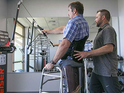 physical therapy reno, physical therapy sparks