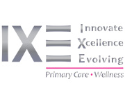 ixe healthcare group primary care and wellness